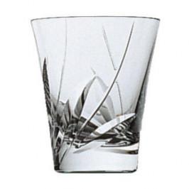 Rosenthal Gläser Estelle Whisky Double Old Fashioned 230ml