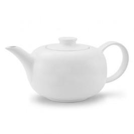 Friesland Happymix Weiß Teekanne 1,25 L