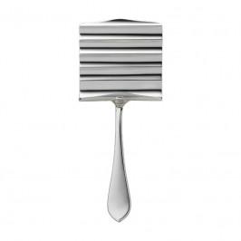 Robbe & Berking Besteck Eclipse - 925 Sterling Silber Spargelheber