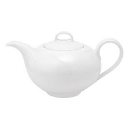 Kahla Aronda/Lola weiß Teekanne 1,10 L