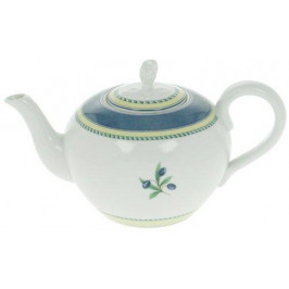 Hutschenreuther Medley Teekanne 1,00 l