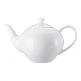 Arzberg Form 2000 weiss Teekanne 6 Personen (1,40 L)