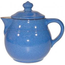 Friesland Ammerland Blue Teekanne 1,1 L