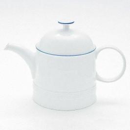 Friesland Jeverland Kleine Brise Teekanne 0,9 L
