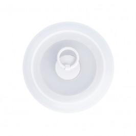 Arzberg Tric Kunststoffartikel transparent Aromadeckel 12 cm
