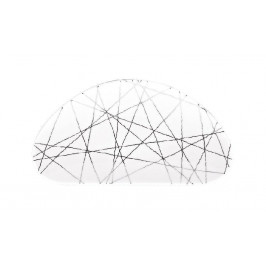 Rosenthal studio-line Free Spirit Stars Beilage klein 18 cm