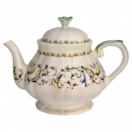 Gien 'Toscana' Teekanne 1,25 l