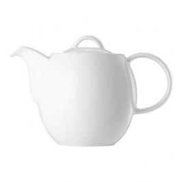 Thomas Sunny Day weiß Teekanne 1,40 l