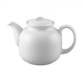 Thomas Trend weiß Teekanne 2 Pers. 0,95 l
