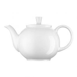 Arzberg Form 1382 weiss Teekanne 2 Personen 0,5 L