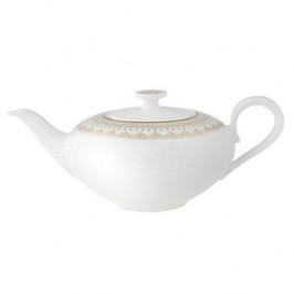 Villeroy & Boch Samarkand Teekanne 6 Personen 1,00 L