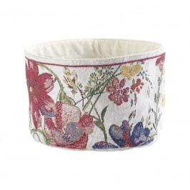 Villeroy & Boch Mariefleur Textil Accessoires Brotkorb Gobelin 15x23 cm