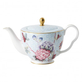 Wedgwood  'Harlequin Collection Cuckoo' Teekanne 6 Personen 1,0 L