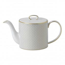 Wedgwood Arris Teekanne 0,4 L
