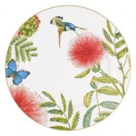 Villeroy & Boch Amazonia Anmut Charger Plate / Underplate, 30 cm