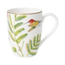 Villeroy & Boch Amazonia Anmut Cup with handle 0.35 l