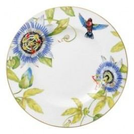 Villeroy & Boch Amazonia Anmut Dining plate, 27 cm
