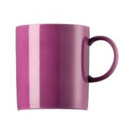 Thomas Sunny Day Purple Cup with handle 0.30 l