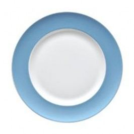 Thomas Sunny Day Waterblue Bread plate 18 cm
