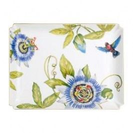 Villeroy & Boch Amazonia Gifts Bowl decorative large 28x21 cm