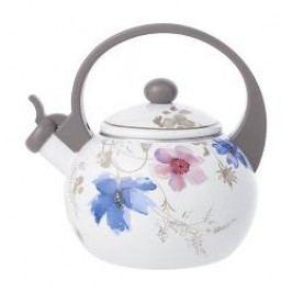 Villeroy & Boch Mariefleur Gris Kitchen Tea Кettle 2,0 L