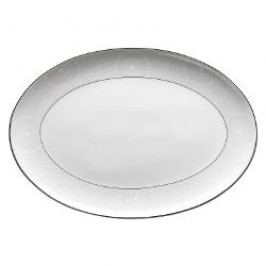 Rosenthal Selection Jade Rendezvous Dish 42 x 29 cm