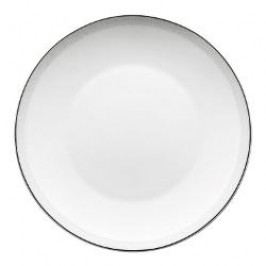 Rosenthal Selection Jade Rendezvous Dining plate 28 cm
