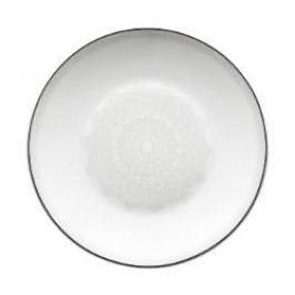 Rosenthal Selection Jade Rendezvous Breakfast plate 20 cm