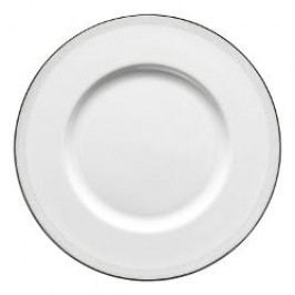 Rosenthal Selection Jade Rendezvous Dining rim plate 27 cm