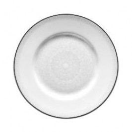 Rosenthal Selection Jade Rendezvous Bread rim plate 16 cm