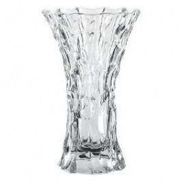 Nachtmann Gläser Sphere Vase 28 cm