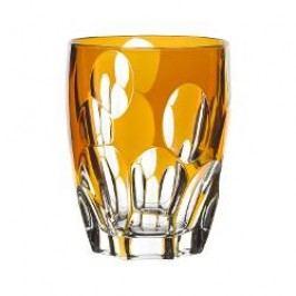 Nachtmann Gläser Prezioso Mug 'Ambra' 300 ml