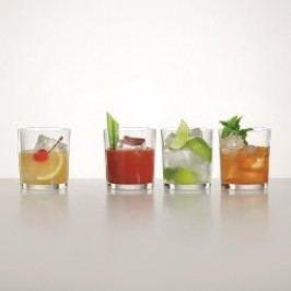 Spiegelau Gläser Bar - Bonus Packs Glass mug set of 4 pcs 370 ml