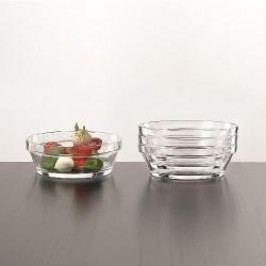 Spiegelau Gläser Bistro Bowl medium glass set of 4 pcs 415 ml