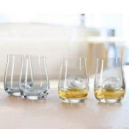 Spiegelau Gläser Bar - Special Glasses Single Barrel Bourbon glass set of 4 pcs 340 ml