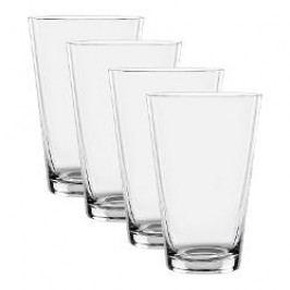 Spiegelau Gläser Style Longdrink glass set of 4 pcs 450 ml