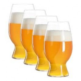 Spiegelau Gläser Craft Beer Wheat beer glass set 4 pcs