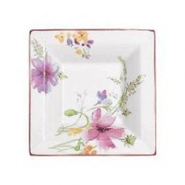 Villeroy & Boch Mariefleur Gifts Bowl square 14 x 14 cm