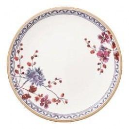 Villeroy & Boch Artesano Original Lavendel Dining plate floral 27 cm