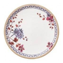 Villeroy & Boch Artesano Original Lavendel Breakfast plate 22 cm