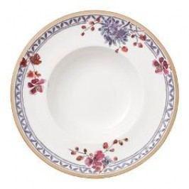 Villeroy & Boch Artesano Original Lavendel Soup plate 25 cm