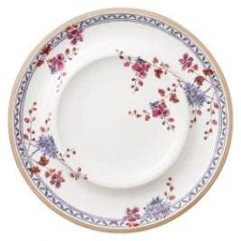 Villeroy & Boch Artesano Original Lavendel Presentation tray / bowl 37 cm