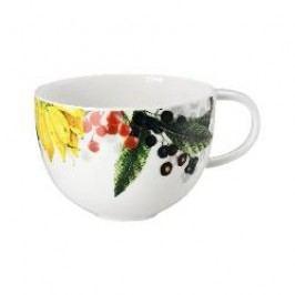 Rosenthal Selection Brillance Les Fruits du Jardin Cup 0.30 l