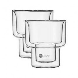 Jenaer Glas Hot n Cool Mug Match M 2 pcs set 200 ml / h: 91 mm