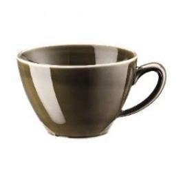 Rosenthal Selection Mesh Walnut Tea cup 0.22 l