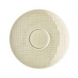 Rosenthal Selection Mesh Cream Muesli bowl 18 cm