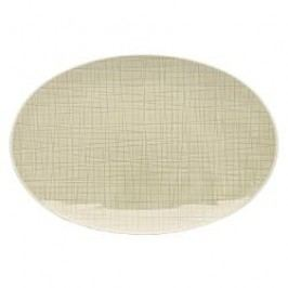 Rosenthal Selection Mesh Cream Platter 25 cm