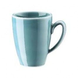 Rosenthal Selection Mesh Aqua Espresso cup 0.18 l