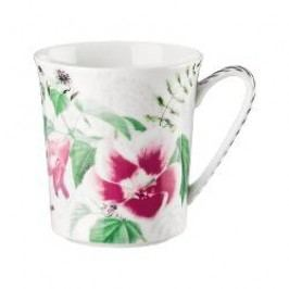 Rosenthal Selection Belles Fleurs Mug Roses with handle 0.40 l