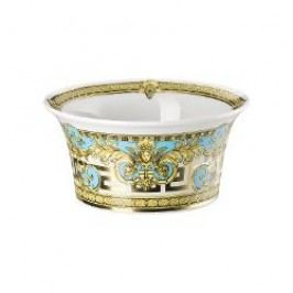 Rosenthal Versace Prestige Gala Le Bleu Dessert bowl 11.5 cm / 0.28 l